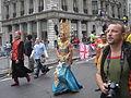 Pride London 2007 139.JPG