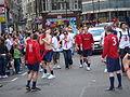 Pride London 2008 030.JPG
