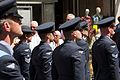Pride in London 2013 - 038.jpg