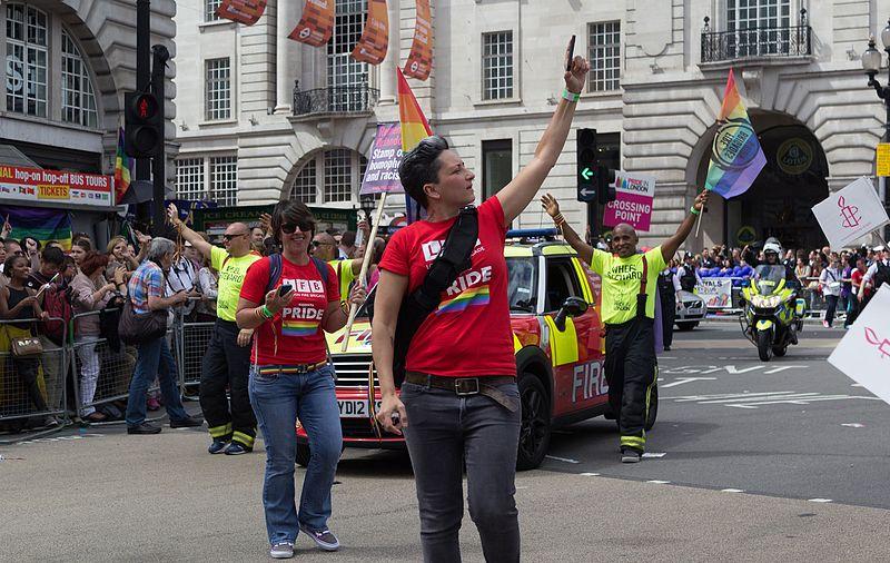 File:Pride in London 2016 - KTC (150).jpg
