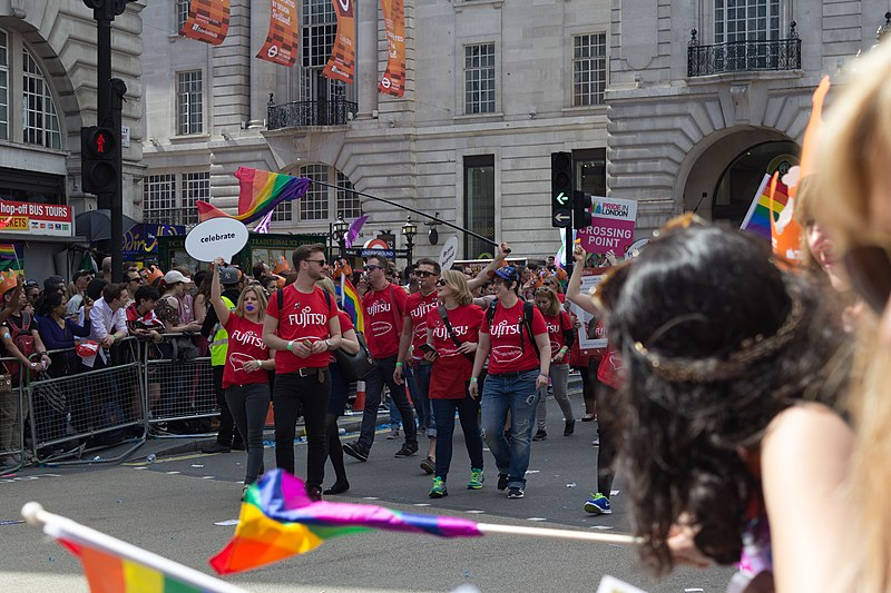 File:Pride in London 2016 - KTC (293).jpg
