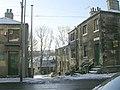Priestley Street - Thornton Road - geograph.org.uk - 1067160.jpg