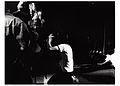 Primal Scream 01 West Midlands 1989.jpg