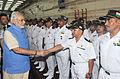 Prime Minister Narendra Modi in Kerala (23713820182).jpg