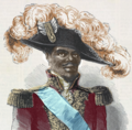 Prince Jean Joseph Soulouque.png