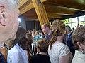 Prince William, The Duke of Cambridge Visits Calgary (5934192353).jpg