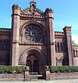 Princes Road Synagogue, Liverpool (2).JPG