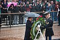 Princess Anne makes official visit to Arlington National Cemetery 141106-A-CD772-001.jpg