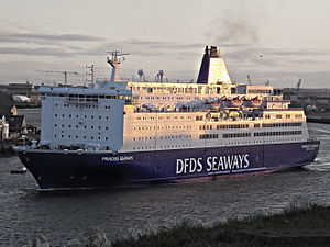Princess Seaways co.jpg