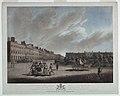 Print, Grosvenor Square, 1780 (CH 18441923).jpg