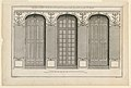 Print, Panelling of the Assembly Room, ca. 1727 (CH 18428457).jpg