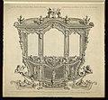 Print, Premier des Magnifiques Carosses, 1713 (CH 18236339).jpg
