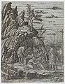 Print, The Entombment, ca. 1485 (CH 18096669).jpg