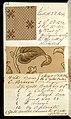 Printer's Sample Book, No. 19 Wood Colors Nov. 1882, 1882 (CH 18575281-13).jpg
