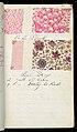 Printer's Sample Book (USA), 1880 (CH 18575237-33).jpg