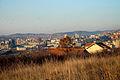Prishtina d Wiki Academy II.jpg