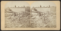 Prison, Sing Sing, N.Y, from Robert N. Dennis collection of stereoscopic views 2.png