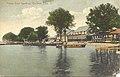 Private Boat Landings, Buckeye Lake, O. (14090935655).jpg