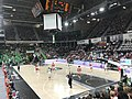 Pro A basket-ball - ASVEL-Cholet 2017-09-30 - 13.JPG