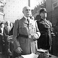 Procès Pétain.jpg