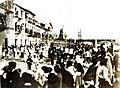 Procesión de Jesús Nazareno.jpg