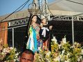 Procissão Nossa Senhora de Abadia (2244354993).jpg