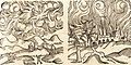 Prodigiorvm ac ostentorvm chronicon - quae praeter naturae ordinem, motum, et operationem, et in svperioribus and his inferioribus mundi regionibus, ab exordio mundi usque ad haec nostra tempora, (14597104969).jpg