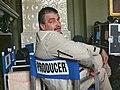 Producent Krzysztof Grabowski.jpg