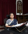 Prof Sangita Srivastava.jpg