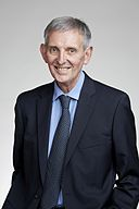 Professor Alastair Compston CBE FMedSci FRS.jpg