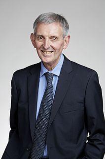 Alastair Compston
