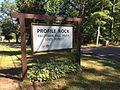 Profile Rock sign.jpg