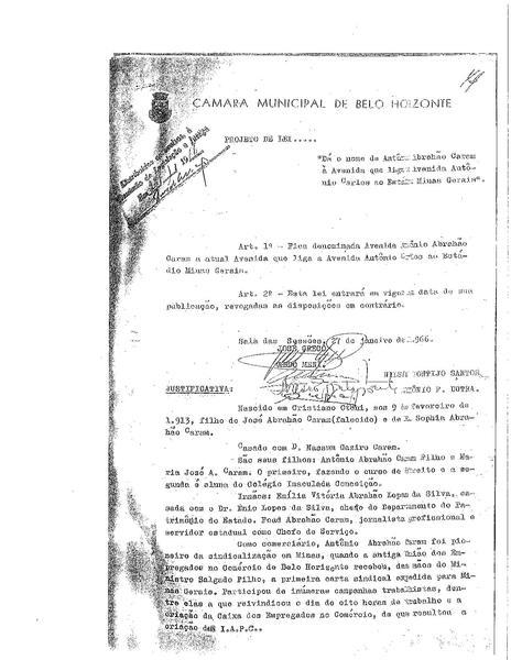 File:Projeto de Lei Municipal 1241.pdf