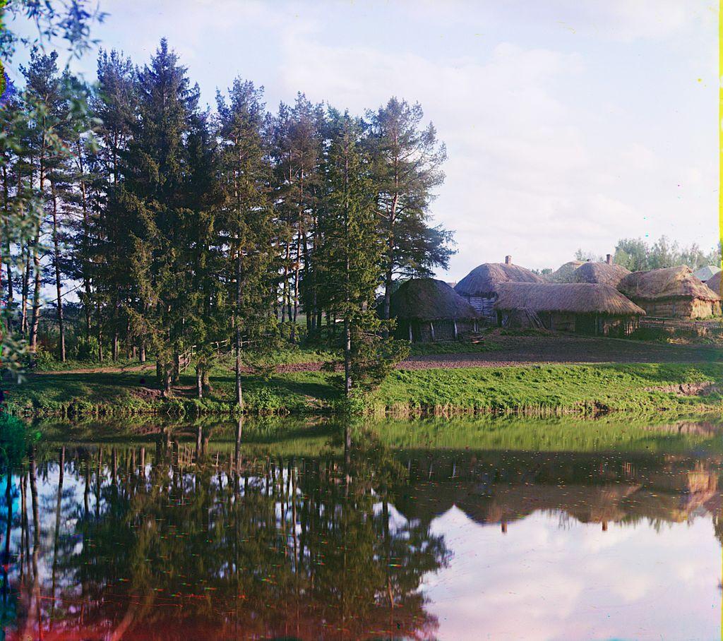 Prokudin-Gorskiy - V Malorosii 1.jpg