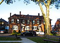 Prospect Heights home 2012.JPG
