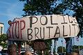 Protest against police brutality.jpg