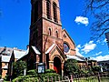 Protestant Reformed Dutch Church of Flushing 20190410 120641.jpg