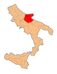 Provincia Capitanata.png