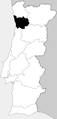 Provincia Douro Litoral.png