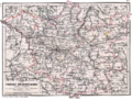 Provinz Brandenburg 1905.png