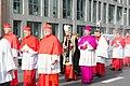 Prozession Beisetzung Kardinal Meisner -4230.jpg