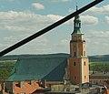 Prudnik, Poland - panoramio (31) (cropped).jpg