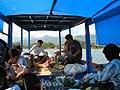 Public boat to Gili Meno.jpg