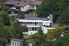 Puchenau Rosenbauer Villa.jpg