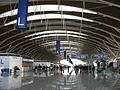Pudong International Airport Terminal 2.jpg