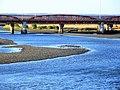 Puente de Güer Aike - Hugo Luis Pérez Baranovich (2).jpg