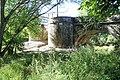 Puente de Pardavé-LE sobre el río Torio (4).jpg