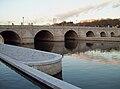 Puente de Segovia (Madrid) 03.jpg