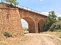 Puente de la Leona 1.jpg