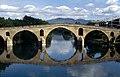 Puente la Reina-02-Bruecke-1996-gje.jpg